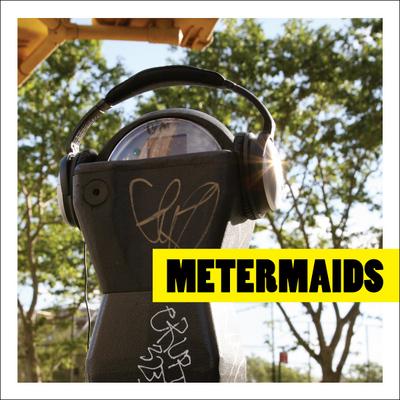 Metermaids EP