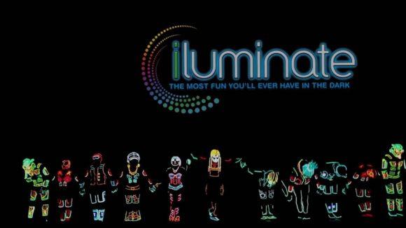 'iLuminate'